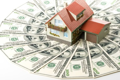 Primary Financing Types for Real Estate and Their Cost! |